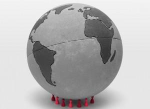 Weltbürger_zugeschnitten